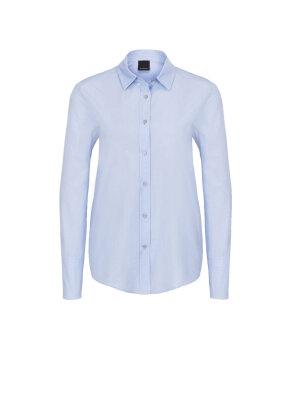 Pinko Erba Shirt