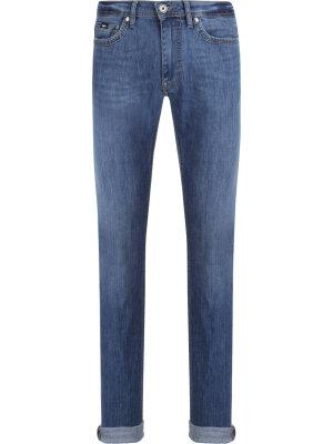 Gas Albert jeans