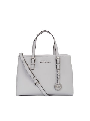 Michael Kors Jet Set Travel Shopper bag