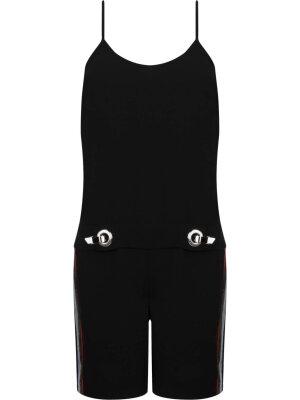 Versace Jeans Kombinezon | Regular Fit