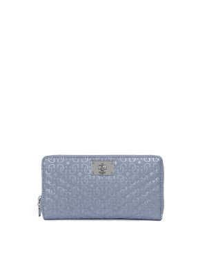 Guess Wallet Halley