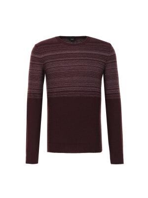 Joop! Jeans Felipe wool sweater