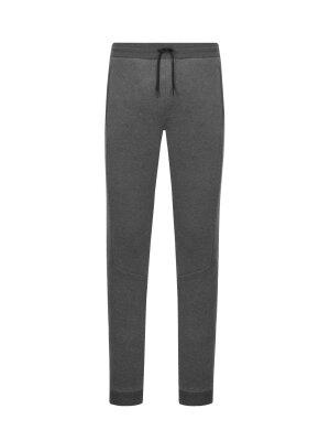 Calvin Klein Spodnie dresowe Katma