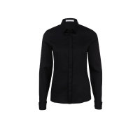 Balipa shirt Boss black
