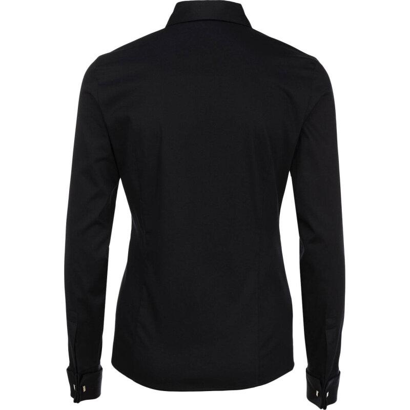 Koszula Balipa Boss czarny