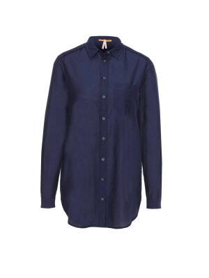 Boss Orange Chrisler_3 Shirt
