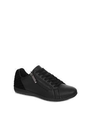 Versace Jeans Sneakers Dis.C2