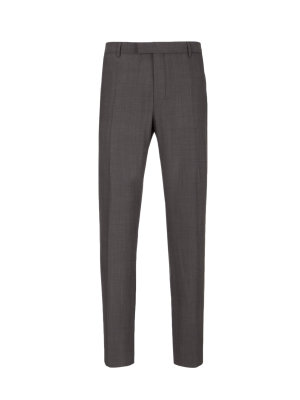 Strellson Premium L-JAMES PANTS