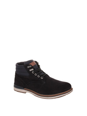 Tommy Hilfiger Rover 2B Boots