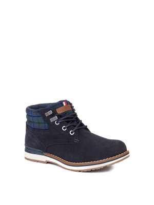 Tommy Hilfiger Buty Rover JR 2B2