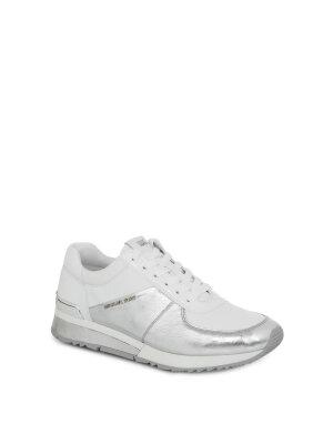 Michael Kors Sneakersy Alie