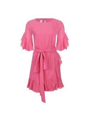 Pinko Sukienka Ingaggiare