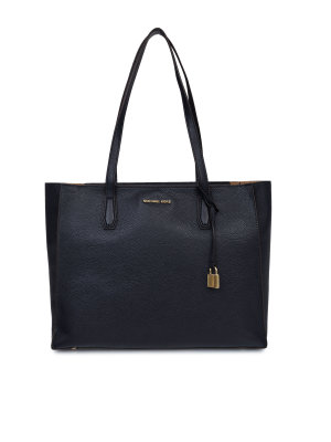 Michael Kors Shopperka Mercer
