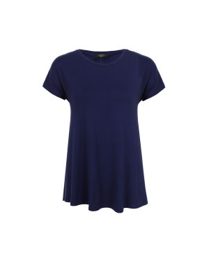 Weekend Max Mara T-shirt Multia