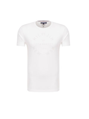 Tommy Hilfiger T-shirt amos