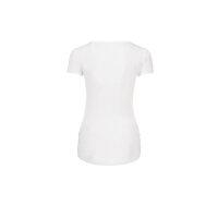 T-shirt Conteso MAX&Co. biały