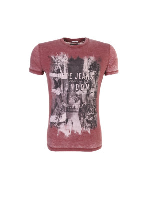 Pepe Jeans London New Holland T-shirt
