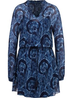 Polo Ralph Lauren Sukienka + halka