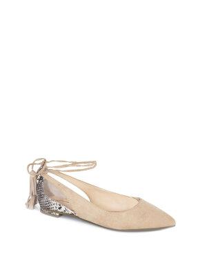 Guess Sevita Ballerinas