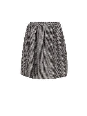 Armani Collezioni Skirt