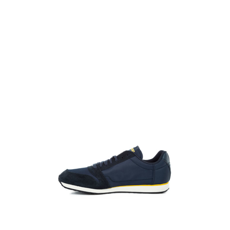 Slocker S Sneakers Diesel navy blue