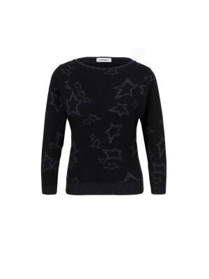 MAX&Co. piroetta sweater
