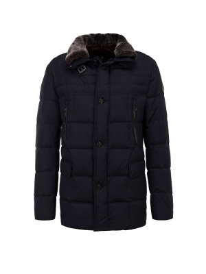 Joop! COLLECTION Jacket Daros