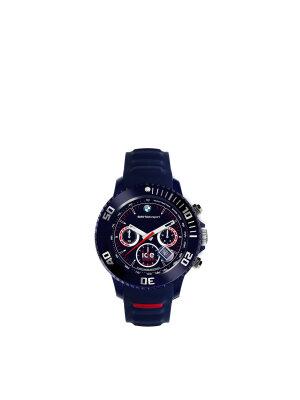 ICE-WATCH Zegarek Chrono '44