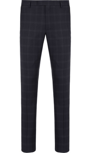 Strellson Spodnie Madden