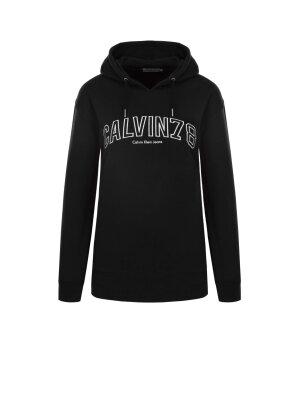 Calvin Klein Jeans Sweatshirt Logo