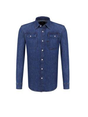 G-Star Raw Landon Deconstructed shirt