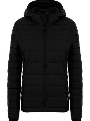 Napapijri Aerons Wom jacket