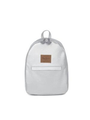 Pepe Jeans London Tana backpack