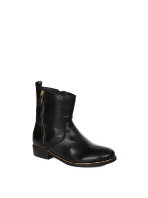 Tommy Hilfiger Polly 1C Boots