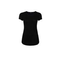 T-shirt Conteso MAX&Co. czarny