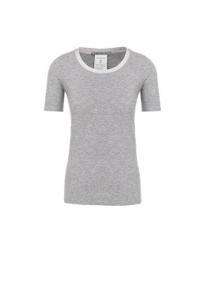 Pennyblack Oboista T-shirt