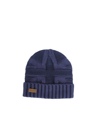 Pepe Jeans London Czapka Martin Hat