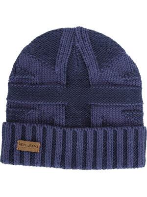 Pepe Jeans London Czapka Martin Hat