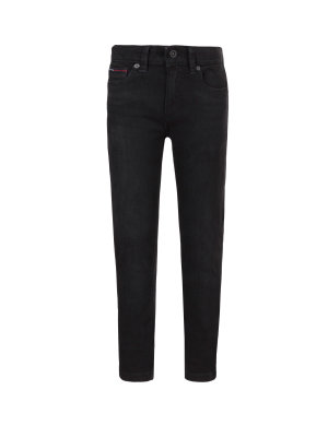 Hilfiger Denim Jeans Scanton
