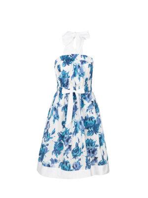 Twin-Set Underwear & Beachwear Sukienka