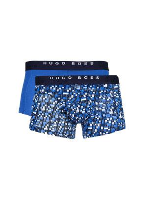 Boss Trunk Boxer Shorts