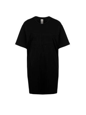 Elisabetta Franchi Moves T-shirt