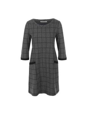 Pennyblack Dress Radura