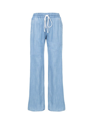 Guess Jeans Palazzo
