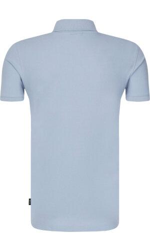 Joop! Jeans Polo Beeke | Regular Fit | pique