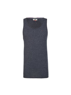 Tommy Jeans Top Tank