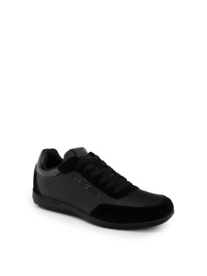 Versace Jeans Sneakersy Dis.C3