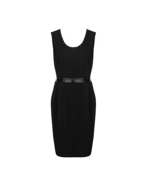 Diesel Sukienka D-Joys-SL