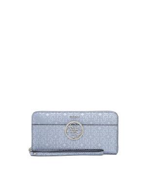 Guess Kamryn wallet
