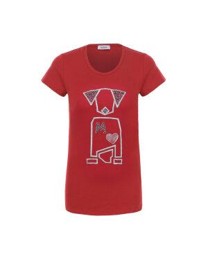 MAX&Co. T-shirt Doralice